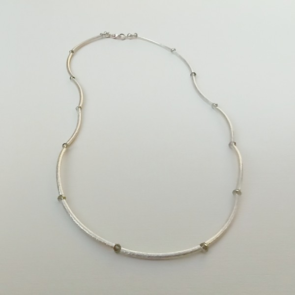Julietta Sw necklace