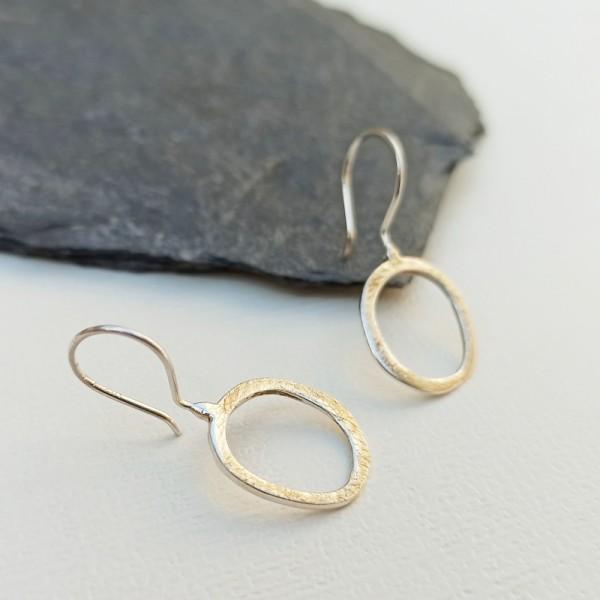 Earrings Ars Bcn