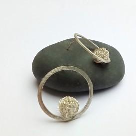 Earrings Ars Niu
