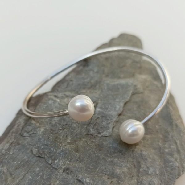 Alba bracelet
